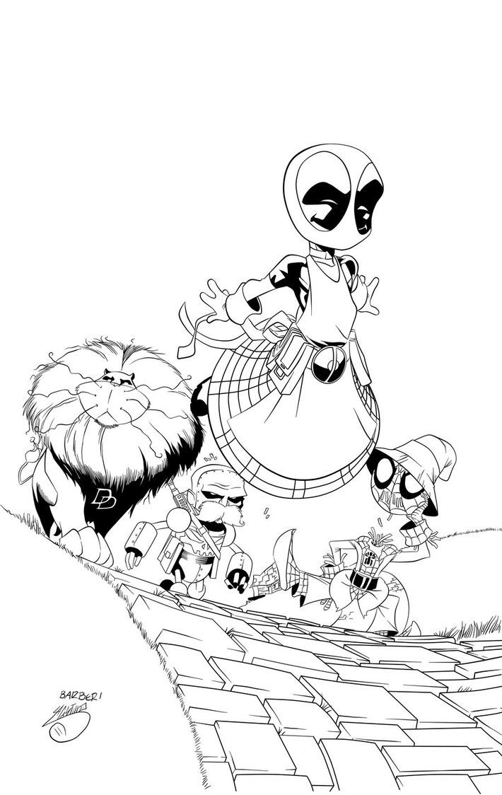 361 best coloring pages images on pinterest drawings tattoo
