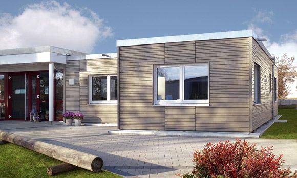 29 besten schw rerhaus flyingspaces bilder auf pinterest anbau container h user und grundrisse. Black Bedroom Furniture Sets. Home Design Ideas