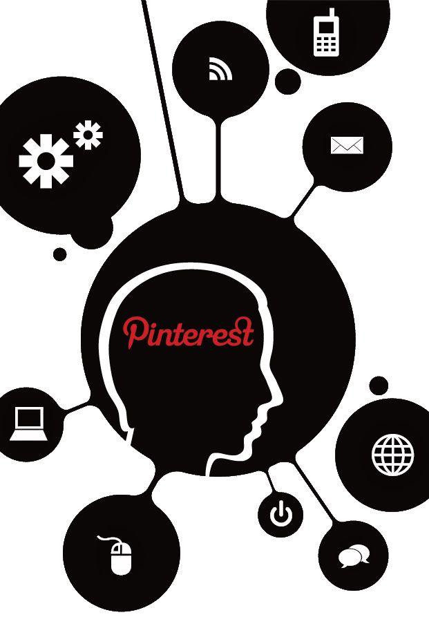 #Pinterest i #infografiki - niedocenione narzędzie marketingowe?http://www.wirtualnemedia.pl/artykul/pinterest-i-infografiki-niedocenione-narzedzie-marketingowe