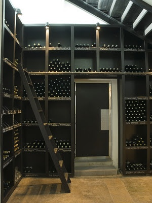 33 Best Wine Pantry Images On Pinterest