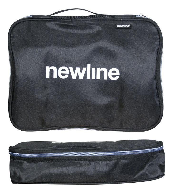Newline Training Kit ideal para salir a entrenar en cualquier momento y donde sea y por solo 140€