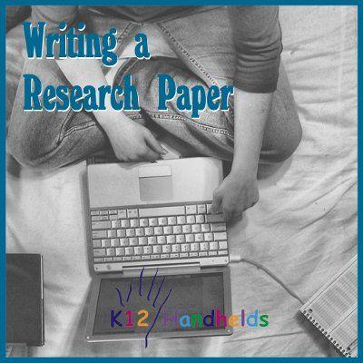 mla essay thesis