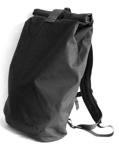 RESISTANT BAGS  DUTA