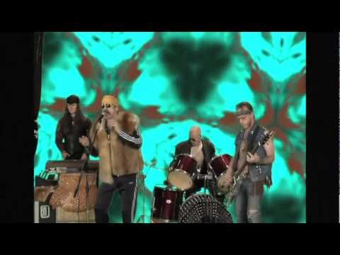 Uusi Fantasia - Liian Myöhään feat. Freeman - YouTube