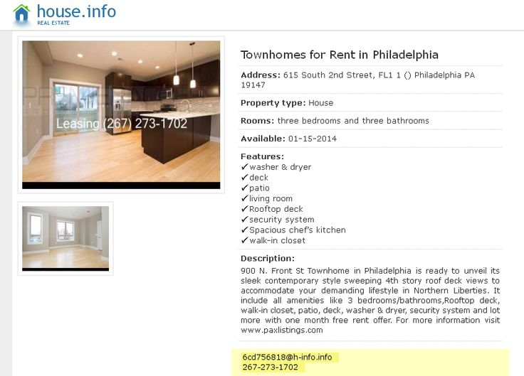 48 best Luxury Townhomes Apartment rentals in philadelphia images