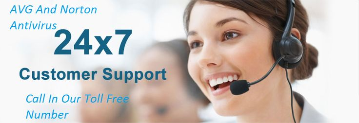 CALL US 1-800-764-884 (TOLL FREE) For any kind of AVG or Norton antivirus help and support service in Australia.