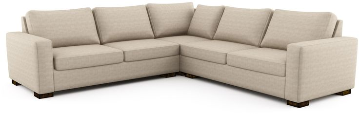 #Viesso                   #sofa                     #Modern #Sofa #Bed, #Sectional #Sofa #(Custom) #Viesso                        Modern Sofa Bed, Rio L Sectional w/ Sofa Bed (Custom) | Viesso                                          http://www.seapai.com/product.aspx?PID=1021977