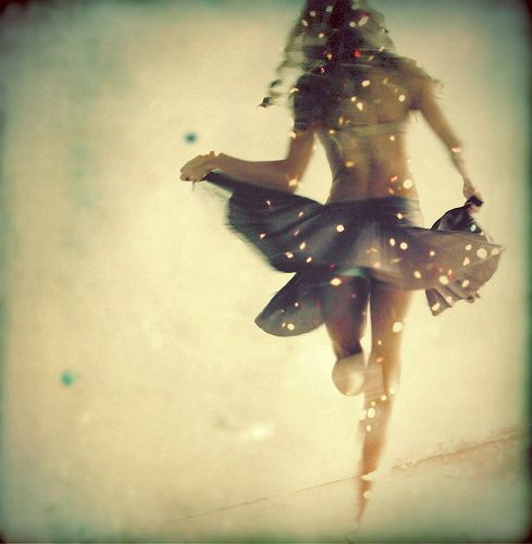 dancing: Lights, At The Beaches, That Girls, Cute Ideas, Living Life, Inspiration Pictures, Dance, Photo, Inspiration Quotes