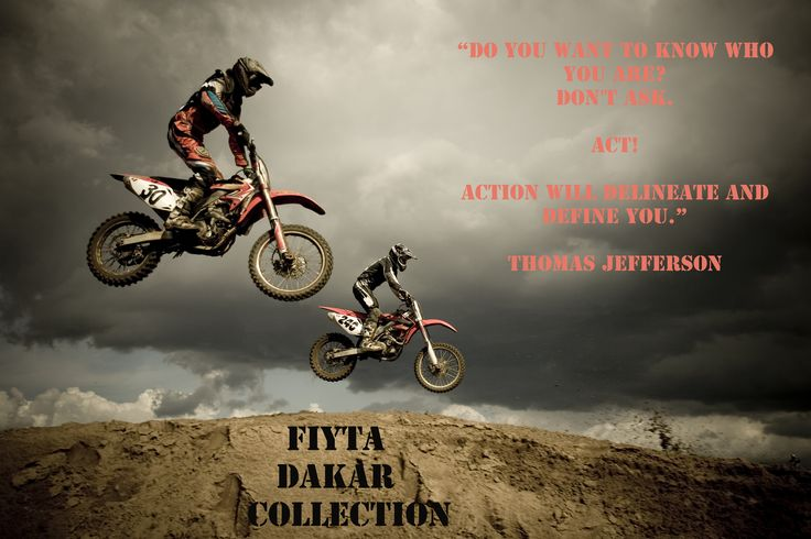 #quotes #quotations #time #life #wisdom #phylosophy #lifestyle #sports #extreme