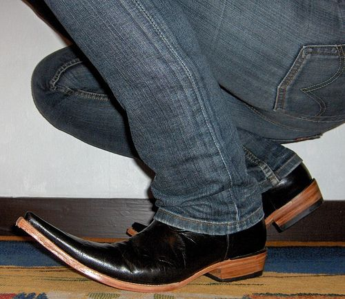 Dress shoes for men dress shoes and shoes on pinterest
