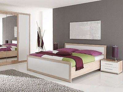 25 best King size bedroom sets ideas on Pinterest Diy bed frame