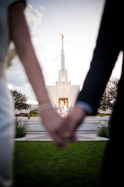 Google Image Result for http://www.briankraft.com/Blog/wp-content/uploads/2012/02/Denver-LDS-Wedding-Photographer.jpg