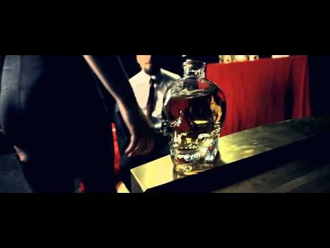 Mallory Knox - Death Rattle (Official Video) - YouTube