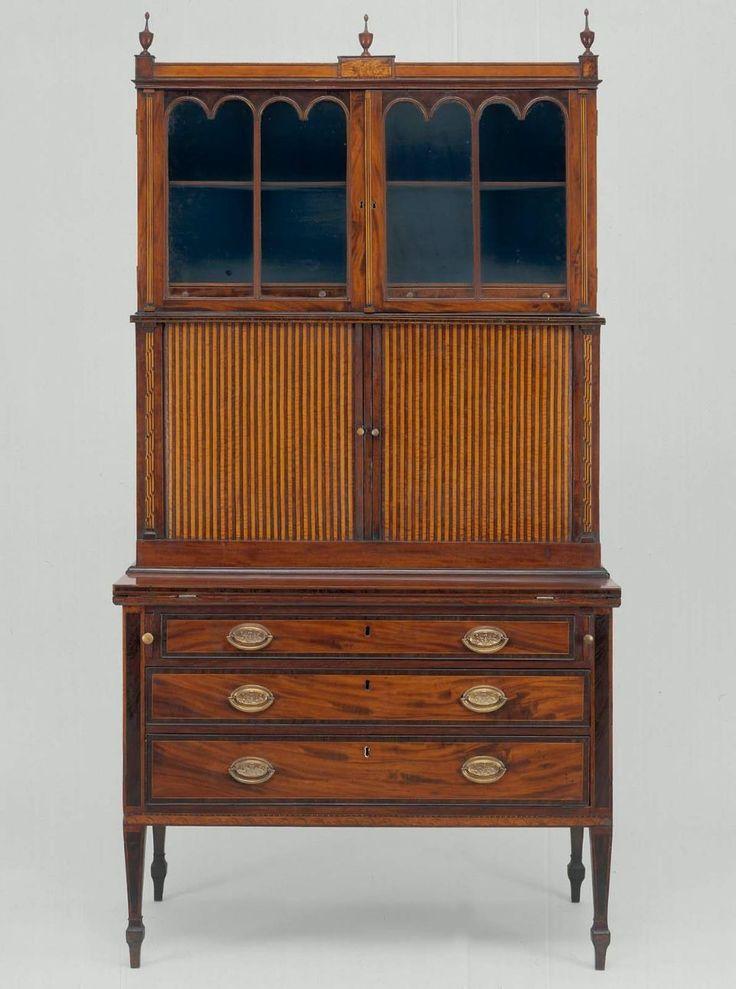 184 Best Luv Antique Furniture Images On Pinterest Antique Furniture Furniture And Queen Anne