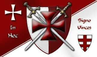 Latin: Pauperes commilitones Christi Templique Salomonici), commonly known as the Knights Templar, the Order of the Temple (French: Ordre du Temple or Templiers) or simply as Templars.