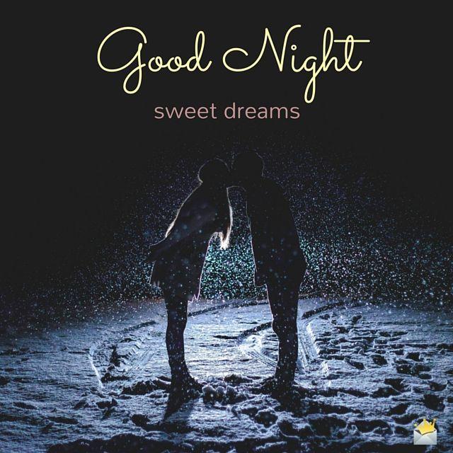 Good Night. Sweet dreams!क्या इल्जा़म लगाओगे मेरी आशिकी पर,  हम तो सांस भी तुम्हारी यादों से पूछ कर लेते है..