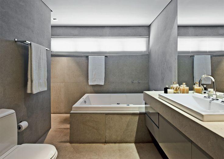 limestone revestimento - Pesquisa Google