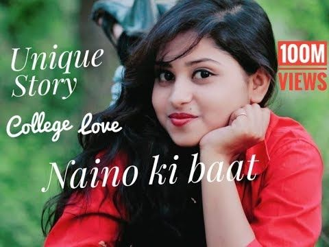 naino ki baat naina jane h song mp3 download