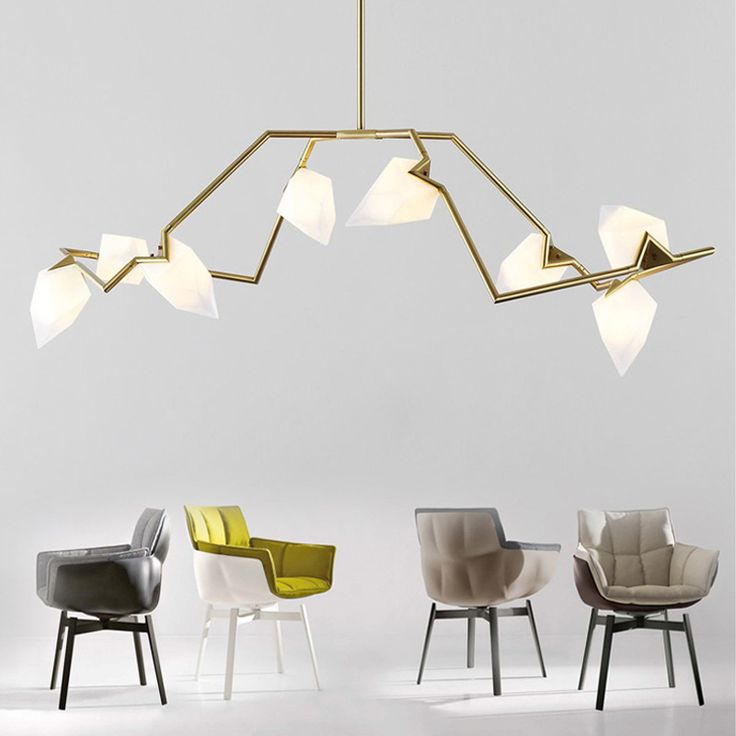 The 25 best cheap chandelier ideas on pinterest cheap white cheap chandelier lighting buy quality glass chandelier shade directly from china chandelier pendant suppliers aloadofball Gallery