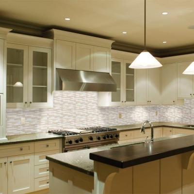 Home Depot Kitchen Remodel Multi Pendant Lighting 20 Best Jeffrey Court Tile Images On Pinterest   ...