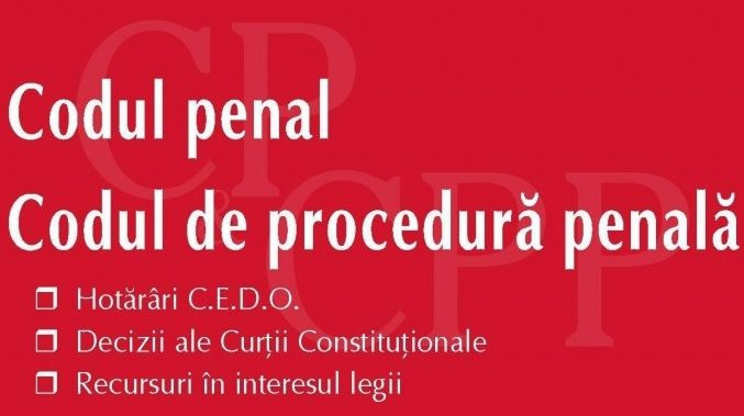In primele doua saptamani ale lunii februarie, au fost dispuse, la nivel national, masuri preventive, in conformitate cu prevederile Noului Cod de Procedura Penala, fata de 335 de persoane, se arata i