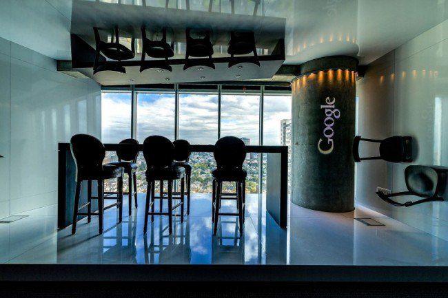 Google-Tel-Aviv-Office-03