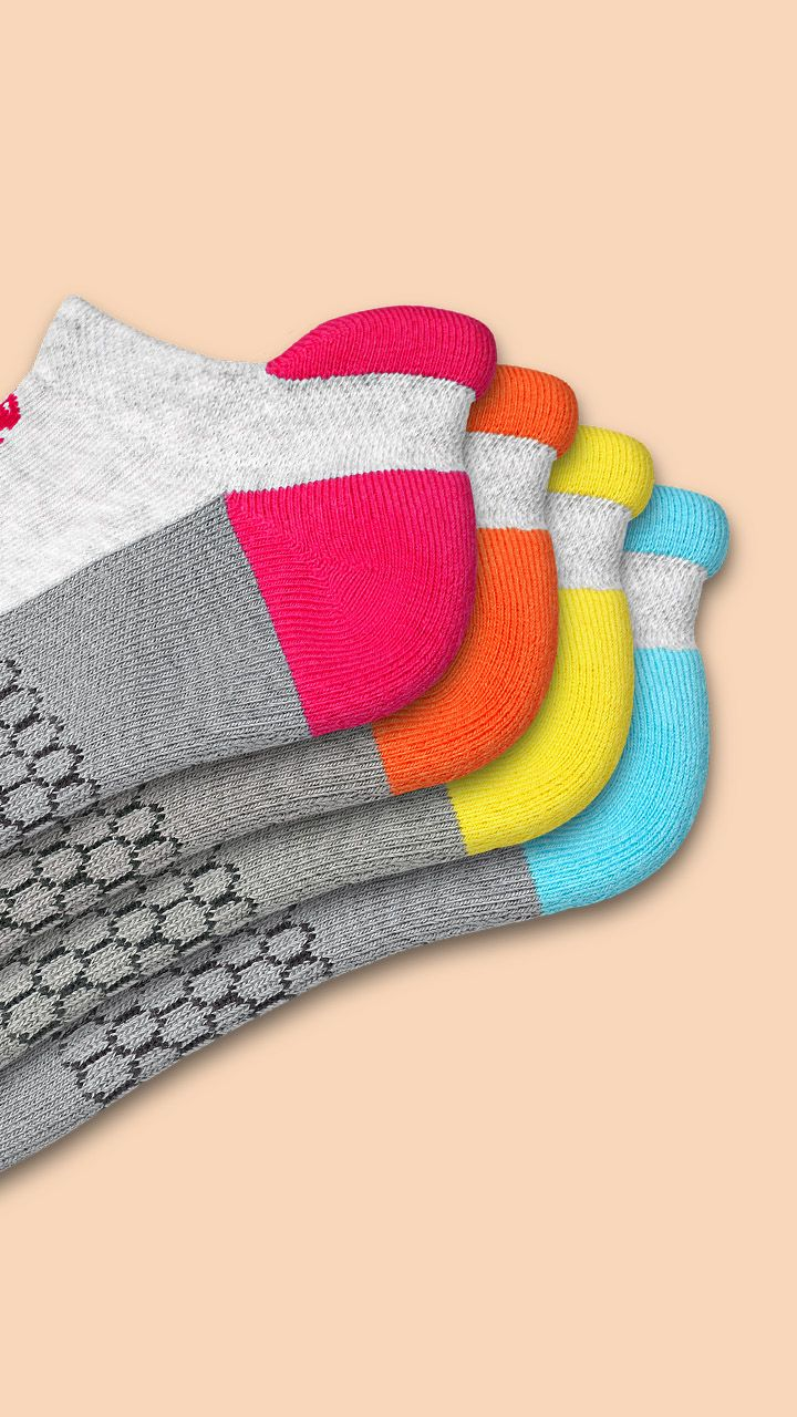 ad2eaa6c780 Bombas Women s Originals Ankle Socks - There has never been a better time  to upgrade your socks! Take 20% Off Your First Purchase With Code  COZY20