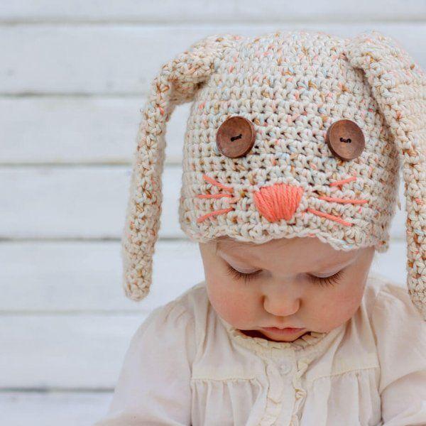Mejores 70 imágenes de CROCHET: HATS en Pinterest | Sombreros de ...