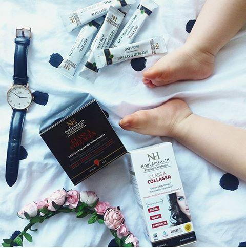 @lady_aleksandra_ i produkty Noble Health :)