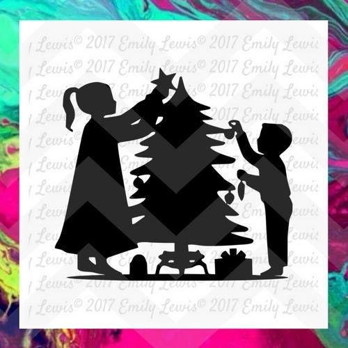 Christmas SVGs Christmas svg files Snowman svgs Snowman