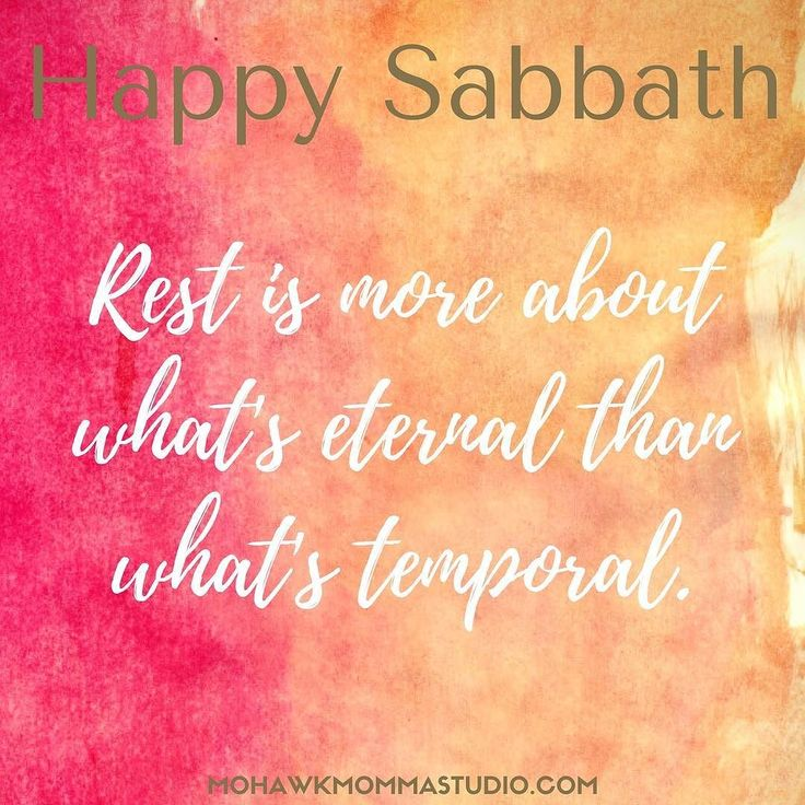 Happy Sabbath and Shabbat Shalom! May we welcome a rest that ushers in wisdom and discernment. They will inform us of what's permanent and what's passing. And thereby allow us to experience a sacred unburdening in our temporal losses and in our eternal gains.       #soulcare #artform #sabbathrest #unburdenyourself #shabbatshalom #seasonsoflife #rhythms #lifeofanartist #rest #eternal #watercolors #mohawkmommastudio  #soulcareconversations #soulcarementor #soulcareconsulting #soulcareboutique…