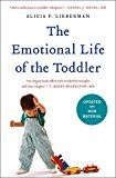 The Emotional Life of the Toddler by Alicia F. Lieberman (Author) #Kindle US #NewRelease #Parenting #Relationships #eBook #ad
