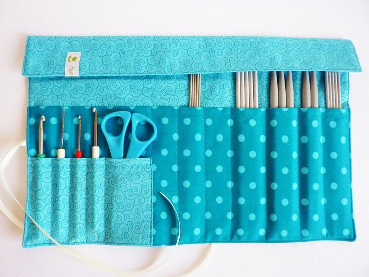 die besten 17 ideen zu n hen von hand auf pinterest handsticken handquilten und grundlagen. Black Bedroom Furniture Sets. Home Design Ideas