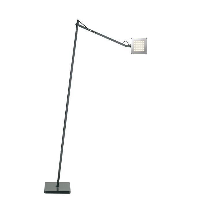 Cool Kelvin F LED Stehleuchte Jetzt bestellen unter https moebel ladendirekt