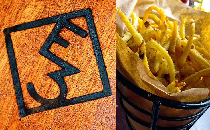 E3-Truffle-Fries