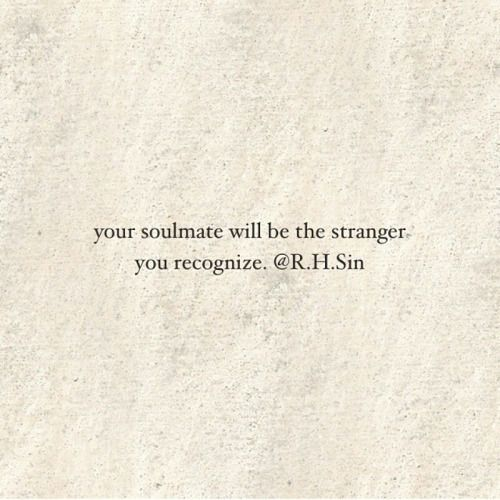 Love Each Other When Two Souls: The 25+ Best Soul Mate Quotes Ideas On Pinterest