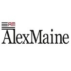 """#MadeinUSA  @AlexMaineUS - #CreateJobs, Buy American, Go America! Alex Maine – """"Alex"""" meaning """"defender"""" and """"Maine"""" meaning """"homeland."""" The company stands up for the American economy by bringing textile jobs back to America, producing 100% of its product within the U.S. Its men's collection launches simultaneously with the opening of the Alex Maine flagship store on the famed Sunset Strip in Hollywood and an e-commerce site."""