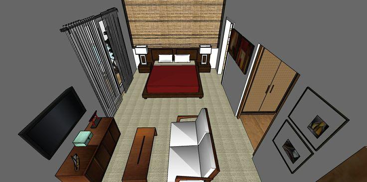 Bedroom Design Program Bedroom Design Program Free Download Bedroom ...