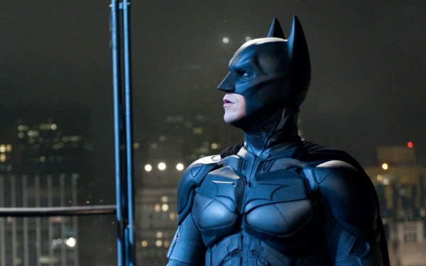 It would cost $682 million for a real-life Batman to fund his world-saving lifestyle, thanks to the price of high-tech cars, gadgets, his mansion and training.