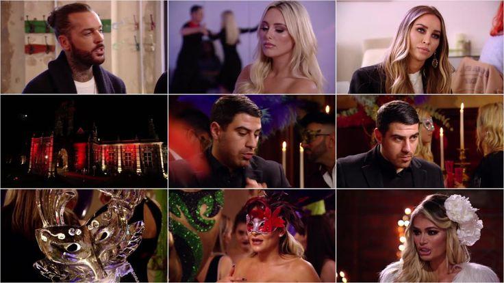 Watch Online The Only Way Is Essex Season 21 Episode 17 - Episode 17 - AllWebTube   ESTREAM   allwebtube.com