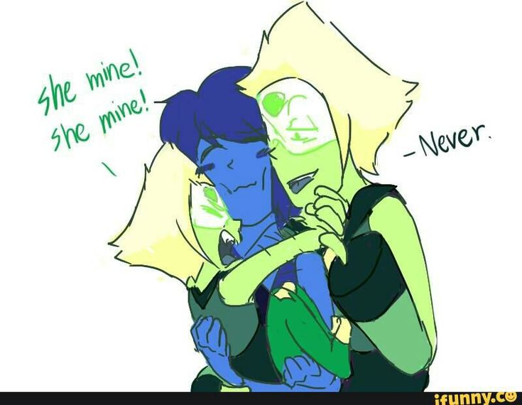 Just some random Lapidot sins XD Most Pictures are not owned by me. #detodo # De Todo # amreading # books # wattpad