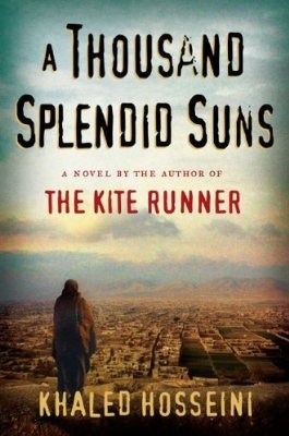 A Thousand Splendid Suns: 1:Amazon:Kindle Store