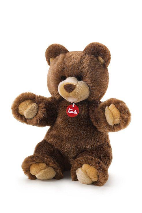 "Trudi Classic Collection - Bear ""Gedeone"""
