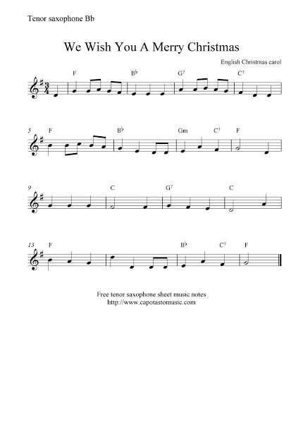 27 best images about Sheet music on Pinterest | Songs, Moves like jagger and Grade 2
