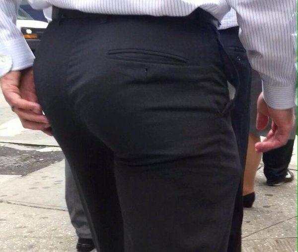 ass-video-perfect-male-ass-sex-demostration