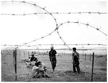 camp lake jewish single men Internment of jewish refugees  which were for single men, the less well-off, and those deemed to be a security risk after the war, many did not return to the coast because of bitter.