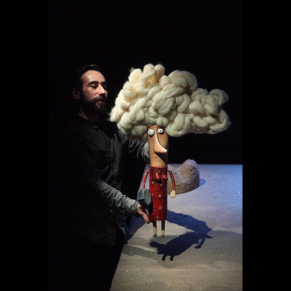 2083 Best Images About Puppetry: 274 Best Puppetry Images On Pinterest