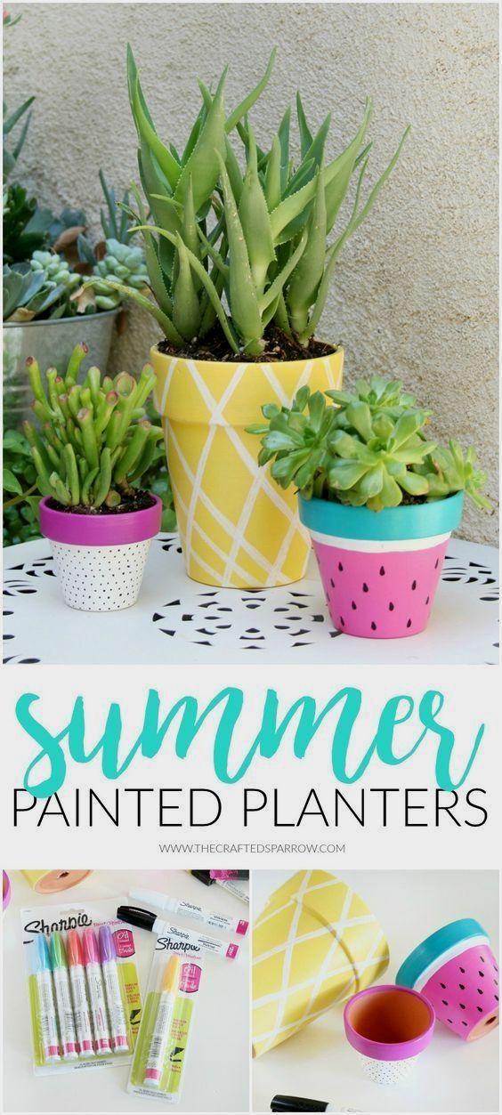 Pin By Alyia Mckinney On Cute Stuff Summer Diy Summer Crafts
