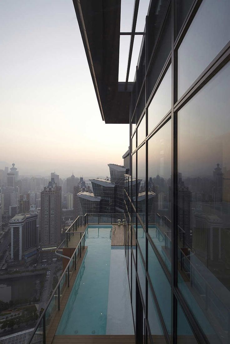 8 best images about top 10 penthouses on pinterest, Gartengerate ideen