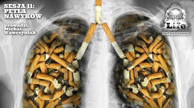 Palenie szkodzi... słyszysz, czytasz, widzisz... Picie alkoholu to samo...  No i co z tego? Nic nie robisz  (a jeśli robisz to brawo  ).